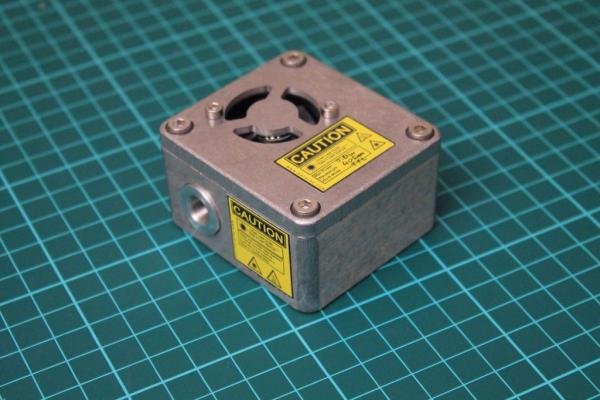 405nm 600mw UV Laser Module, laser, laser modules