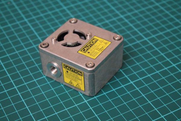 445nm 1W BLUE Laser Module, laser, laser modules