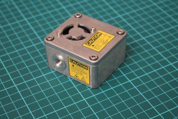650nm 300mw RED Laser Module, laser, laser modules